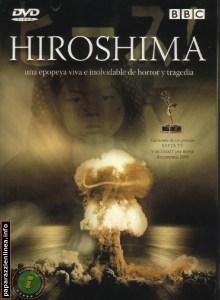 hiroshima caratula